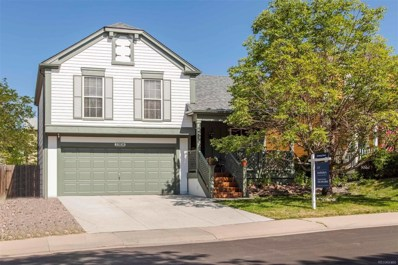 12034 Ivanhoe Court, Brighton, CO 80602 - MLS#: 3202937