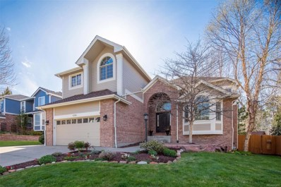 5743 S Lima Street, Englewood, CO 80111 - #: 3203225