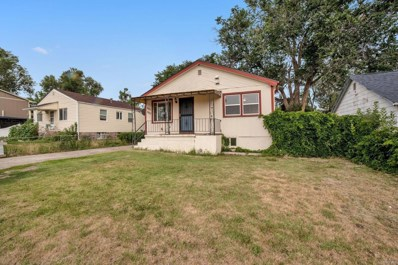 661 S Osceola Street, Denver, CO 80219 - MLS#: 3203935