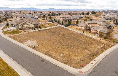 1405 W 141st Court, Westminster, CO 80023 - MLS#: 3207413