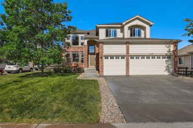 7527 Pintail Court, Littleton, CO 80125 - #: 3208231
