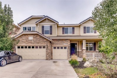 21233 E Whitaker Drive, Centennial, CO 80015 - MLS#: 3209481