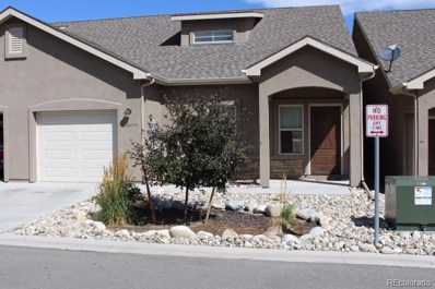 10479 Table Rock Court, Poncha Springs, CO 81242 - #: 3212273