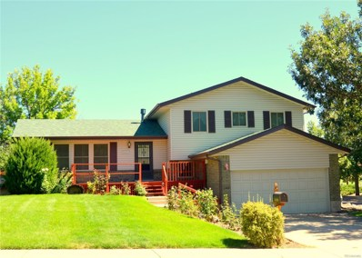 5802 Queen Street, Arvada, CO 80004 - MLS#: 3215058
