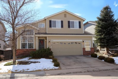 5653 Cheetah Chase, Littleton, CO 80124 - MLS#: 3218480