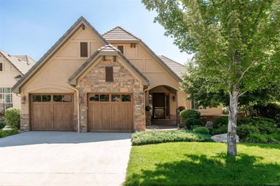 69 Brookhaven Drive, Littleton, CO 80123 - MLS#: 3219690
