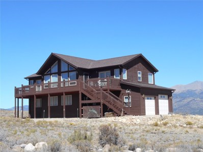 30610 E Range Lane, Buena Vista, CO 81211 - MLS#: 3225172