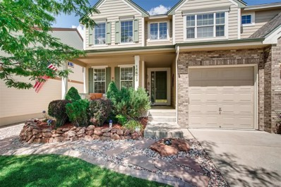 14623 W Cornell Place, Lakewood, CO 80228 - #: 3234039
