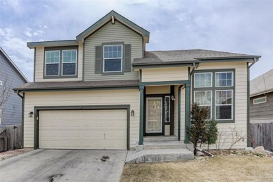 1945 Prairie Hill Drive, Fort Collins, CO 80526 - MLS#: 3237444