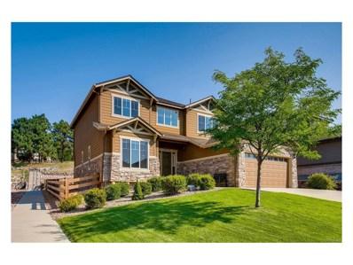 24355 E Briarwood Avenue, Aurora, CO 80016 - MLS#: 3245795