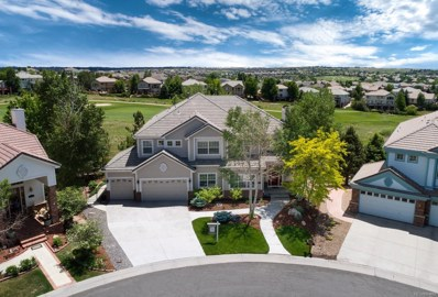 22030 E Arbor Drive, Aurora, CO 80016 - MLS#: 3256820