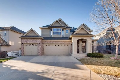 14067 Roaring Fork Circle, Broomfield, CO 80023 - #: 3259272