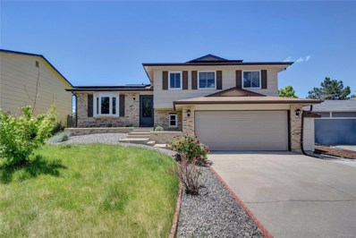 1331 S Andes Street, Aurora, CO 80017 - #: 3260798