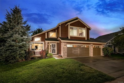 9044 W 103rd Avenue, Westminster, CO 80021 - MLS#: 3263694