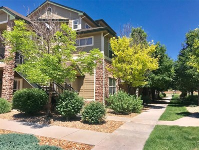 5800 Tower Road UNIT 2409, Denver, CO 80249 - MLS#: 3268760