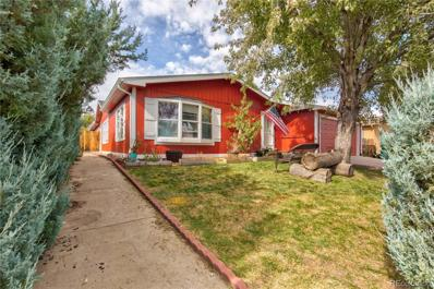 201 Wenatchee Street, Lochbuie, CO 80603 - #: 3270122