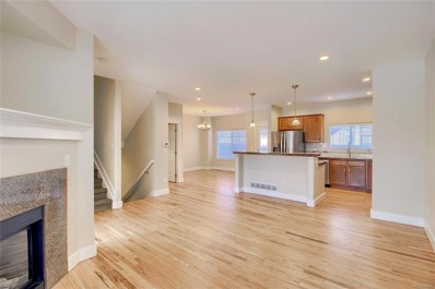 1027 E 25th Avenue, Denver, CO 80205 - #: 3274221