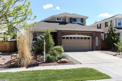 24683 E Whitaker Drive, Aurora, CO 80016 - MLS#: 3279578