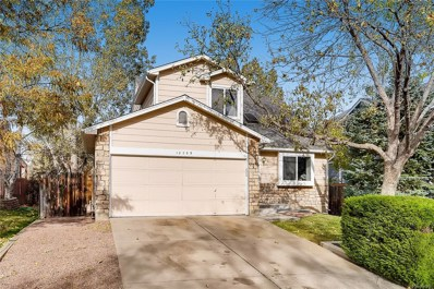 12209 Forest Street, Thornton, CO 80241 - #: 3289706