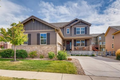 3406 Harvard Place, Broomfield, CO 80023 - MLS#: 3290074
