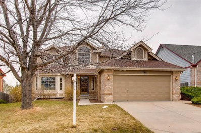 12798 W 84th Drive, Arvada, CO 80005 - MLS#: 3306533