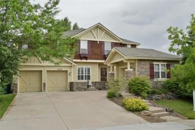 24546 E Frost Drive, Aurora, CO 80016 - MLS#: 3308971