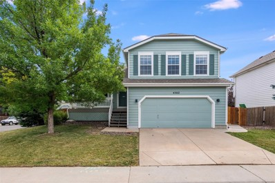 4502 W 123rd Place, Broomfield, CO 80020 - #: 3316261