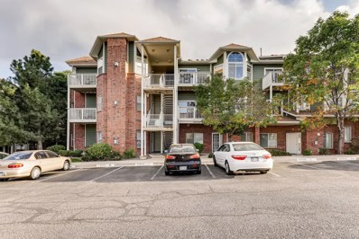 2430 W 82nd Place UNIT 2B, Westminster, CO 80031 - MLS#: 3318561