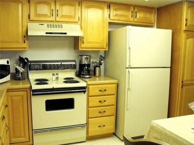 14102 E Linvale Place UNIT 204, Aurora, CO 80014 - MLS#: 3323253