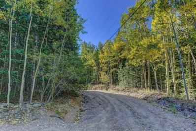 31 Aspen Loop, Idaho Springs, CO 80452 - MLS#: 3324225