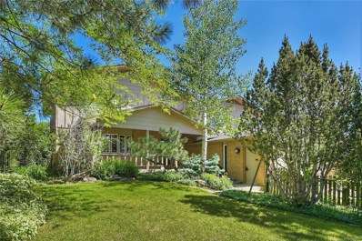 835 Linden Avenue, Boulder, CO 80304 - MLS#: 3325130