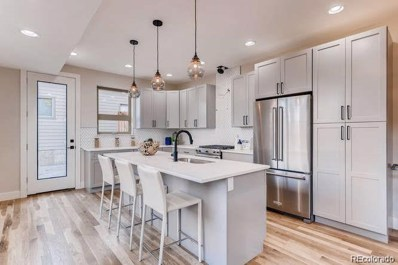 3016 S Lincoln, Englewood, CO 80113 - #: 3327678