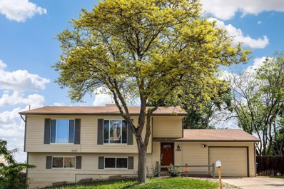 9568 Dudley Drive, Westminster, CO 80021 - MLS#: 3329282