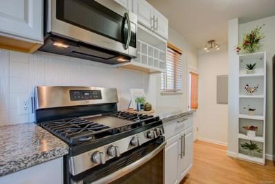 2202 Lamar Street, Edgewater, CO 80214 - MLS#: 3330024
