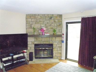 8787 W Cornell Avenue UNIT 6, Lakewood, CO 80227 - #: 3332404