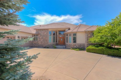 14683 Beeler Street, Brighton, CO 80602 - #: 3332869