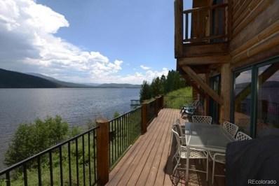 13566 Us Hwy 34, Grand Lake, CO 80447 - MLS#: 3334541
