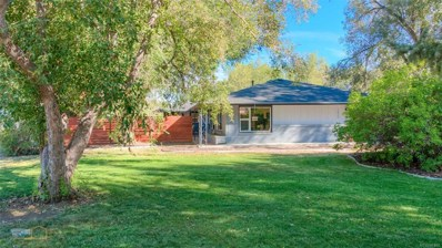 1820 17th Avenue, Longmont, CO 80501 - #: 3346379