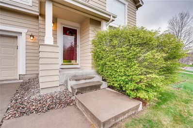 165 Willowick Circle, Highlands Ranch, CO 80129 - #: 3347054