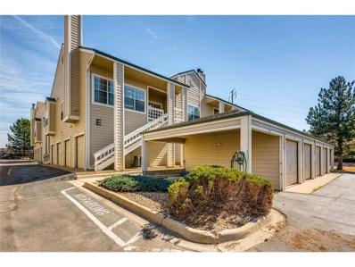 7459 Singing Hills Drive, Boulder, CO 80301 - MLS#: 3347906