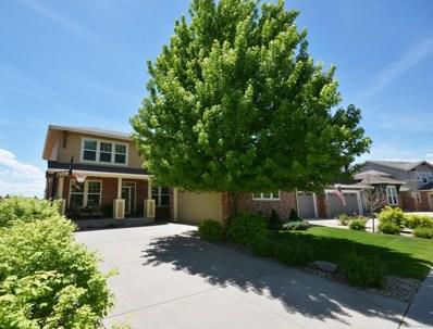 24694 E Quarto Place, Aurora, CO 80016 - MLS#: 3348375