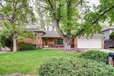 2260 Lewis Street, Lakewood, CO 80215 - #: 3348598