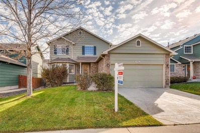 13936 Harrison Drive, Thornton, CO 80602 - MLS#: 3350043