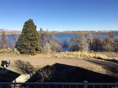 14981 W 32nd Place, Golden, CO 80401 - MLS#: 3352479