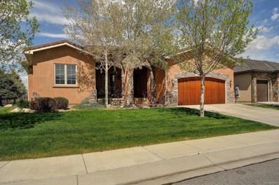 403 Cottonwood Circle, Salida, CO 81201 - #: 3352494