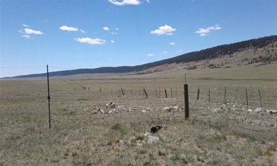 3508 Gap Road, Como, CO 80432 - MLS#: 3356732