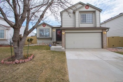 1867 Reliance Circle, Superior, CO 80027 - MLS#: 3359557
