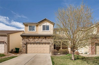 24679 E Wyoming Circle, Aurora, CO 80018 - #: 3360114