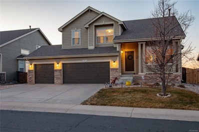 1908 Wood Duck Drive, Johnstown, CO 80534 - #: 3361596