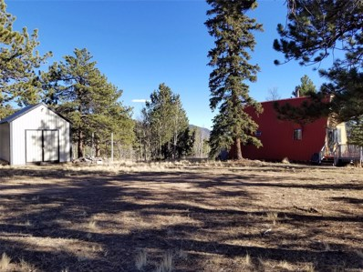 Derbyshire, Jefferson, CO 80456 - MLS#: 3363741